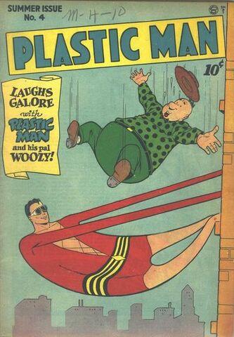 File:Plastic Man Vol 1 4.jpg