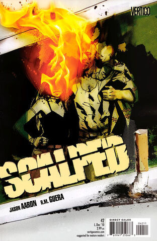 File:Scalped Vol 1 42.jpg