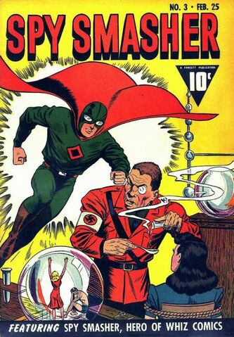 File:Spy Smasher Vol 1 3.jpg