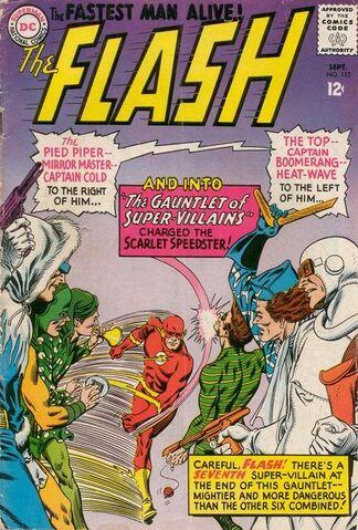 File:The Flash Vol 1 155.jpg