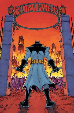 File:Batman Incorporated Vol 2 5 Textless.jpg