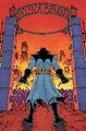 Thumbnail for version as of 17:56, November 28, 2012