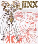 Jinx 002