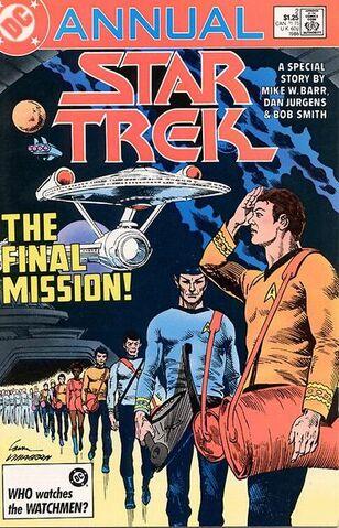 File:Star Trek Annual Vol 1 2.jpg