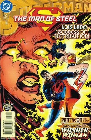 File:Superman Man of Steel Vol 1 127.jpg