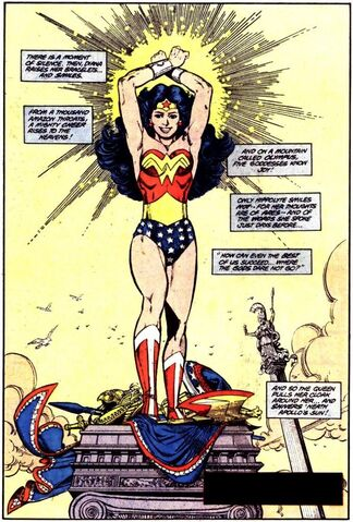 File:Wonder Woman 0161.jpg
