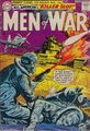 All-American Men of War Vol 1 109