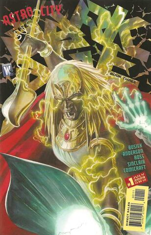 File:Astro City The Dark Age Vol 3 1.jpg
