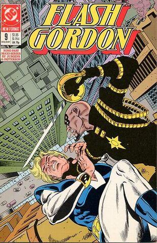 File:Flash Gordon Vol 1 9.jpg