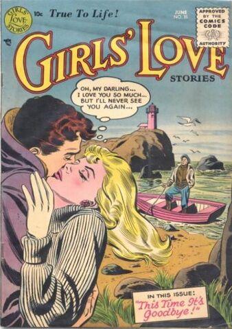 File:Girls' Love Stories Vol 1 35.jpg