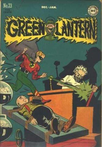 File:Green Lantern Vol 1 23.jpg