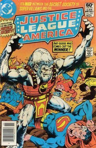 File:Justice League of America Vol 1 196 001.jpg