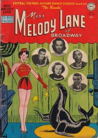 File:Miss Melody Lane of Broadway Vol 1 3.jpg