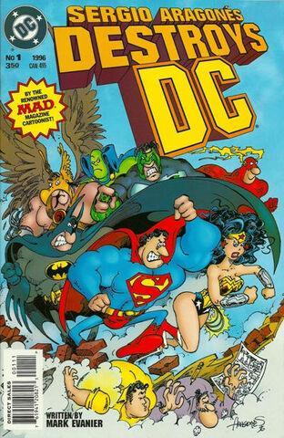File:Sergio Aragones Destroys DC 1.jpg