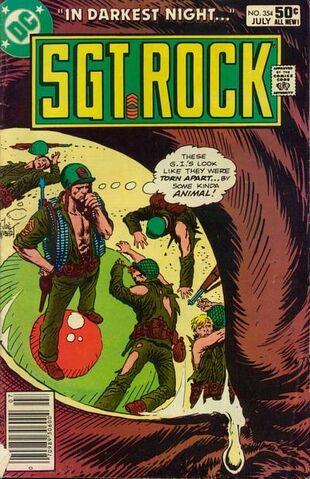 File:Sgt. Rock Vol 1 354.jpg