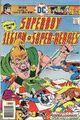 Superboy Vol 1 217