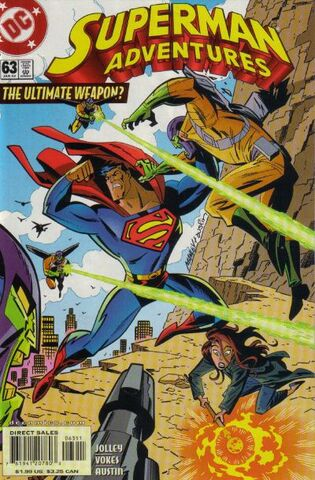 File:Superman Adventures Vol 1 63.jpg