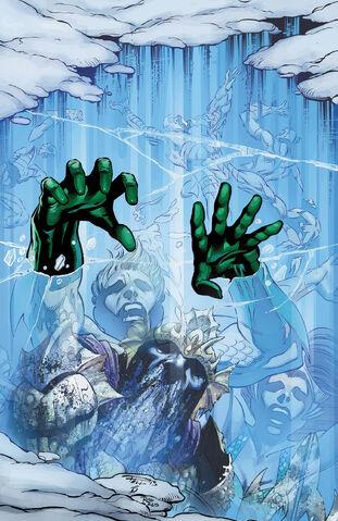 File:Aquaman Vol 7 22 Textless.jpg