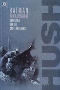 Batman - Hush Volume 2