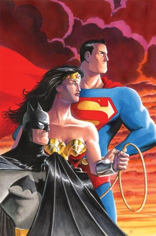 File:Batman Superman Wonder Woman Trinity.jpg