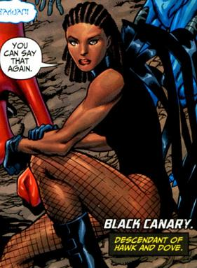 File:Black Canary (Generation Lost).jpg
