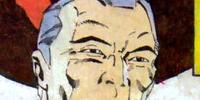 Dai-Ichi Doku