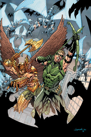 File:Green Arrow Vol 5 14 Textless.jpg