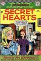 Secret Hearts Vol 1 110