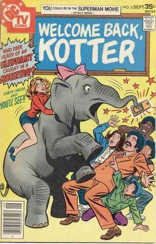File:Welcome Back, Kotter Vol 1 6.jpg