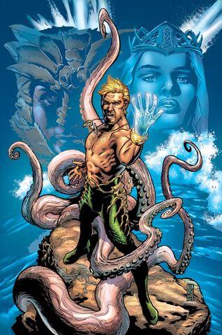 File:Aquaman The Waterbearer Textless.jpg