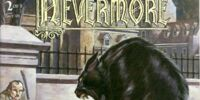 Batman: Nevermore Vol 1 2