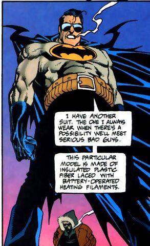 File:Bruce Wayne 057.jpg