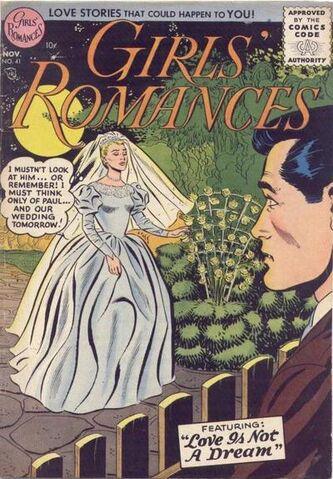 File:Girls' Romances Vol 1 41.jpg