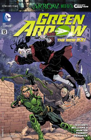 File:Green Arrow Vol 5 13.jpg