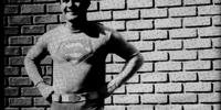 Kal-El (The Adventures of Superboy 1961 Pilot)