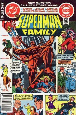 File:Superman Family Vol 1 208.jpg