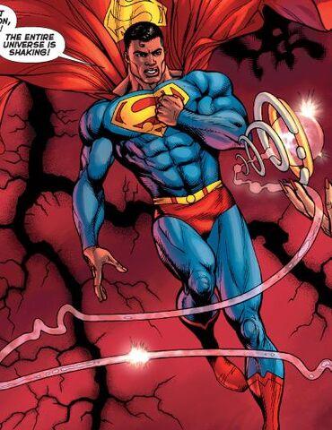 File:Superman Vathlo.JPG