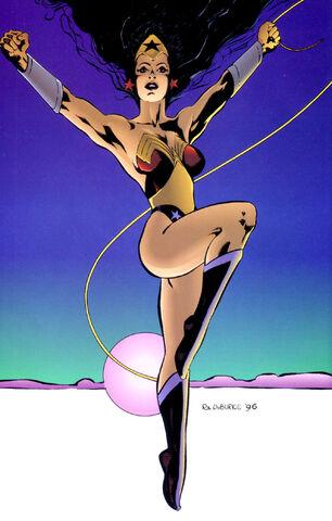 File:Wonder Woman 0109.jpg