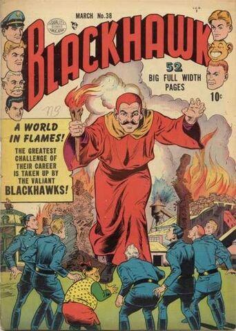 File:Blackhawk Vol 1 38.jpg
