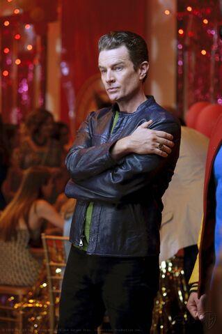 File:Brainiac Smallville 001.jpg