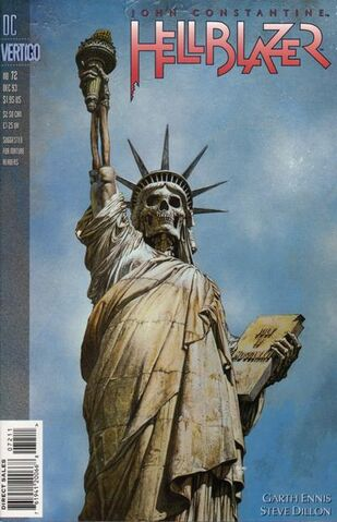 File:Hellblazer Vol 1 72.jpg