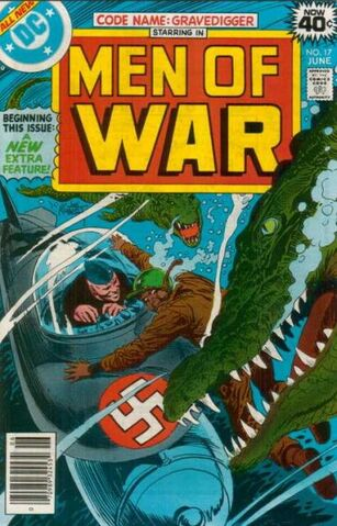 File:Men of War Vol 1 17.jpg