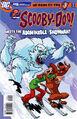 Scooby-Doo Vol 1 116
