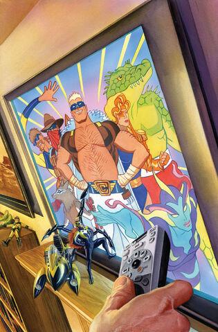 File:Astro City Vol 3 28 Textless.jpg