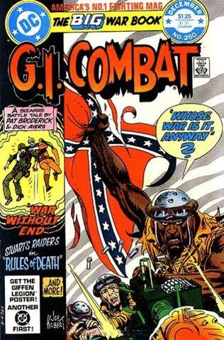 File:G.I. Combat Vol 1 260.jpg