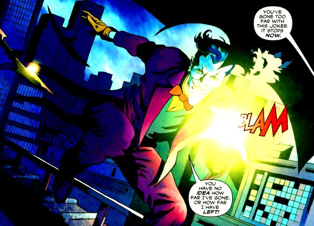 File:Joker 0049.jpg