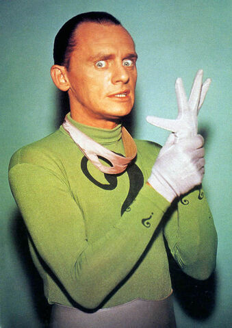 File:Riddler (Batman 1966 TV Series) 004.jpg