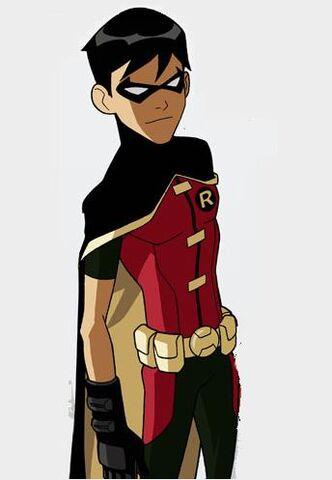 File:Robin (Earth-16).jpg