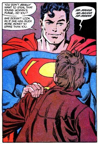 File:Superman 0109.jpg