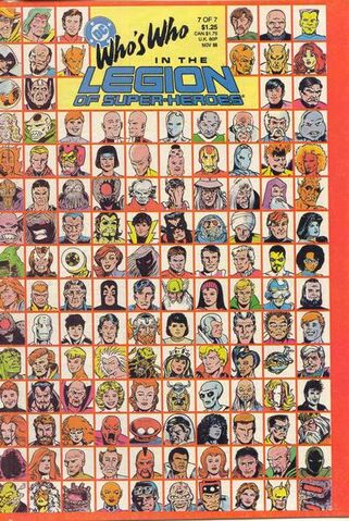 File:Who's Who in the Legion of Super-Heroes 7.jpg